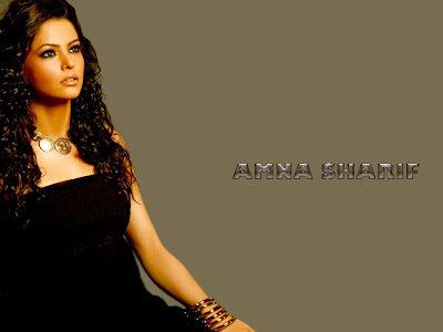 aamna sharif wallpapers. Beautiful Amna Sharif