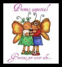 PREMIO DE ANY