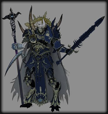 Regarde une feuille de personnage Warhammer+Online+tcha