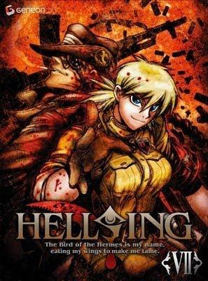 Hellsing Ultimate Ovas 1-7 mp4. Hellsing%2BOVA%2B7
