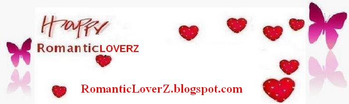 Romantic LoverZ.blogspot
