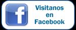 VISITANOS EN EL FACEBOOK