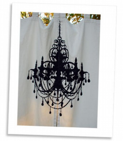 Wilderness Light Fixtures | Lighting | Lights | Chandeliers