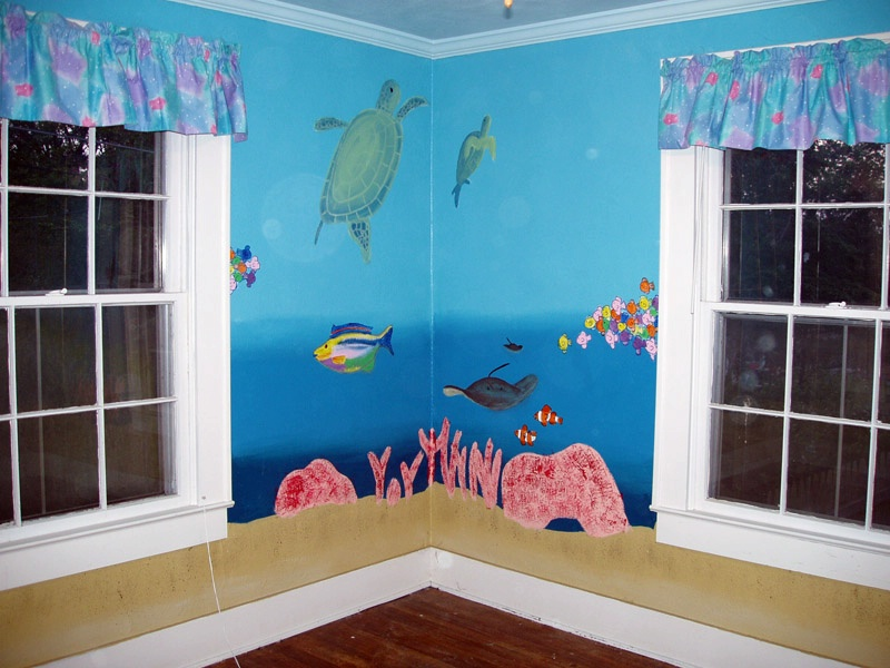 High Resolution Ocean Room Decor 5 Ocean Theme For Boys Bedrooms Baby Nursery Diy Pinterest Theme Boys And Kids Rooms Decor