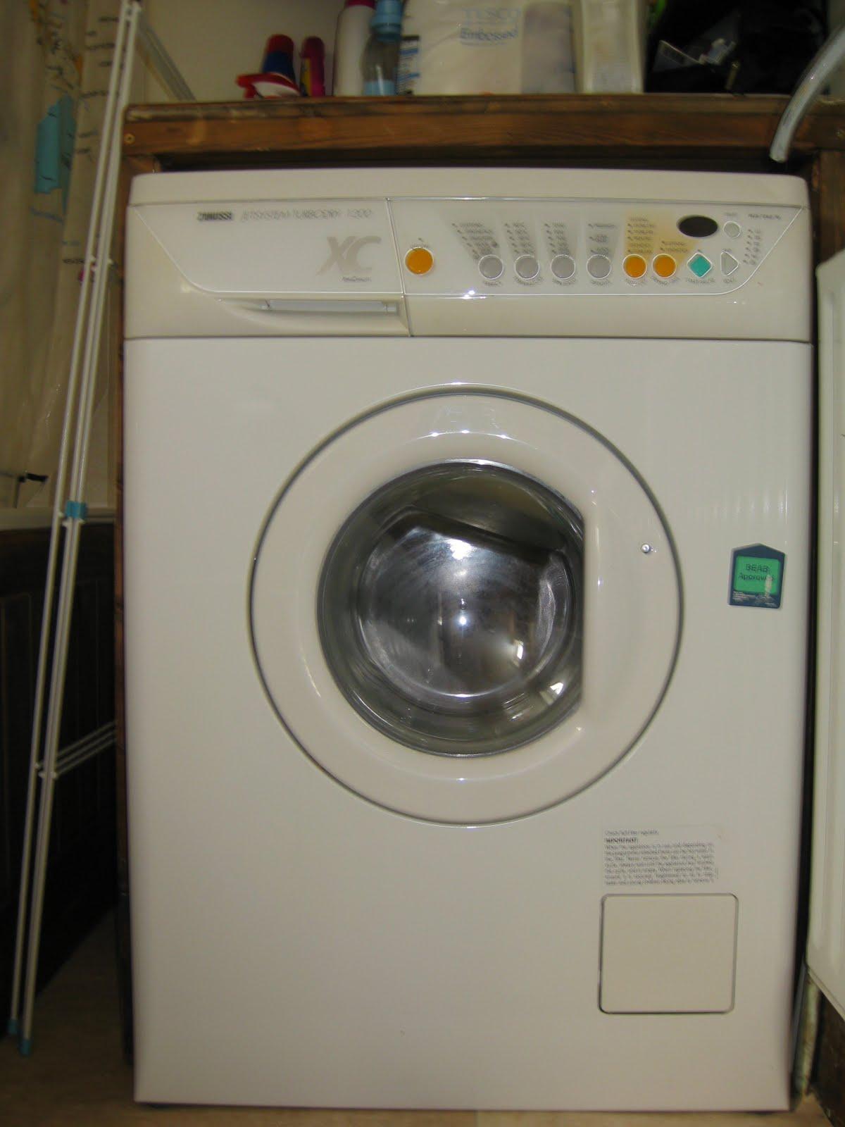atlantic washing machine parts