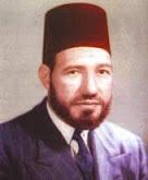 ~as-syahid Imam Hasan al-Banna~