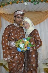 Fara & Farid