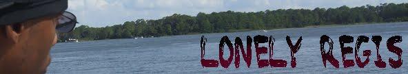 lonely regis
