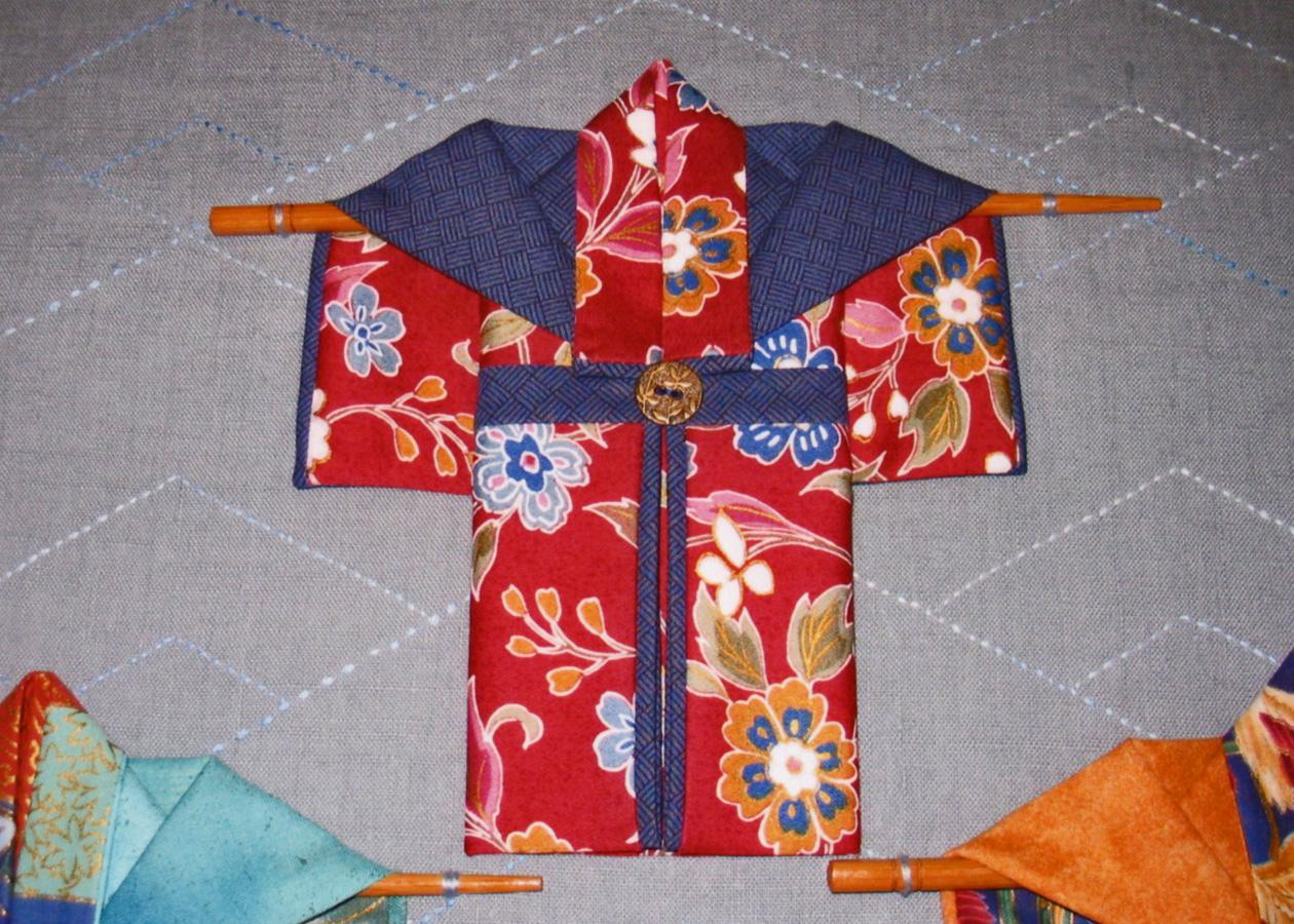 kimono origami patterns 171 embroidery amp origami