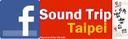 sound trip  -   facebook