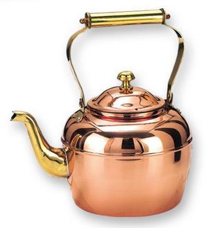 external image copper+kettle.jpg