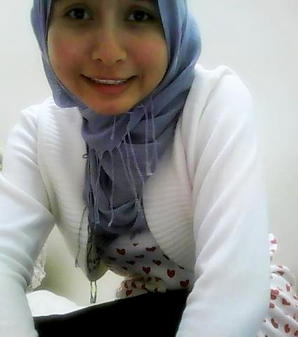 hye everyone!.. welcoming smile from me...heee~