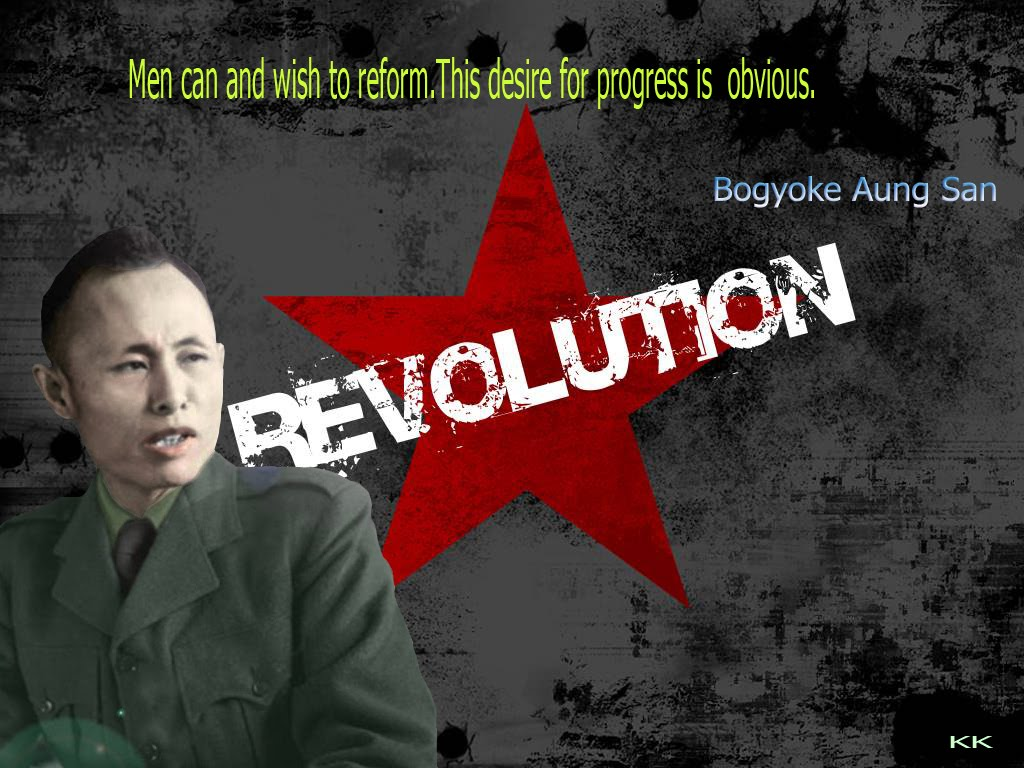 http://1.bp.blogspot.com/_CGn0m5p-F-A/TJzO5wAXc_I/AAAAAAAAQIM/QJHYTYCMrvE/s1600/Bogyoke+Aung+San.jpg