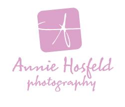 Annie Hosfeld Photography