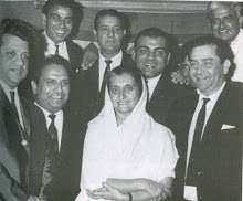 Indiraji with SJ+RK+CR+ISJ etc