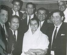 Indiraji with SJ+RK+CR+ISJ etc