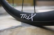 TRiX wheel