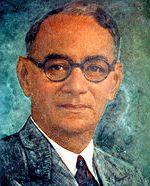dato' onn jaafar (1895 -1962)