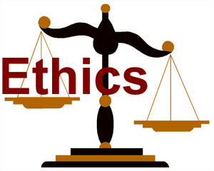how to get ethical clearance
