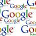 Breaking news: Google keyword policy change