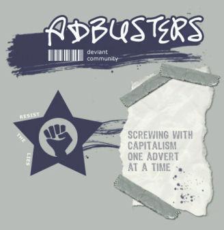 external image Adbusters_ID_by_Adbusters.jpg