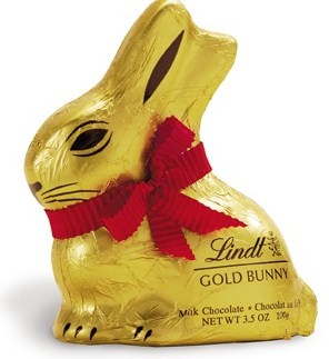 lindt-gold-bunny-low-res.jpg
