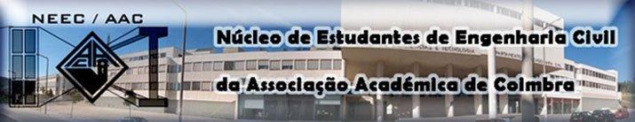 NEEC/AAC