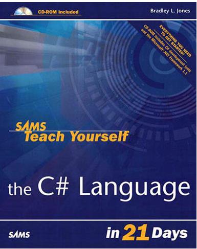 [Sams+Teach+Yourself+the+C#+Language+in+21+Days.jpg]