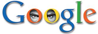 google music blogocide