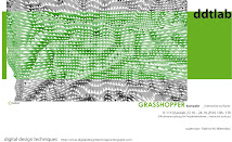 grasshopper_kompakt