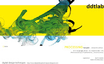 processing_kompakt ws 10/11