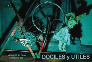 dociles