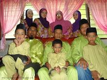 FamiLy k