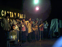 Grupo Musical Pacha-Inti
