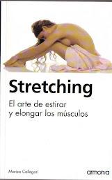 Nuevo Libro 2010