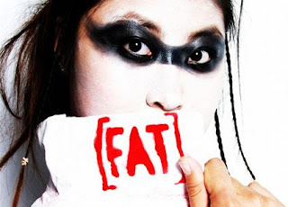 உடல் எடையைக் குறைப்பதற்கான எளிமையான வழிமுறைகள் Fat+slim+food+diet+eat+ate+limit+survey+day+breakfast+lunch+dinner+colostral+oil+control+sugar