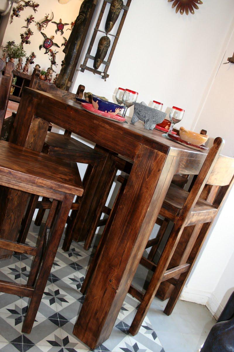 amadera meuble et d coration le charme thique du mexique authentique les commandes de. Black Bedroom Furniture Sets. Home Design Ideas