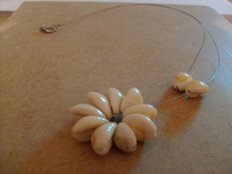 ogrlica za plazu