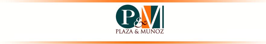 Plaza y Muñoz - Groupama La Roda