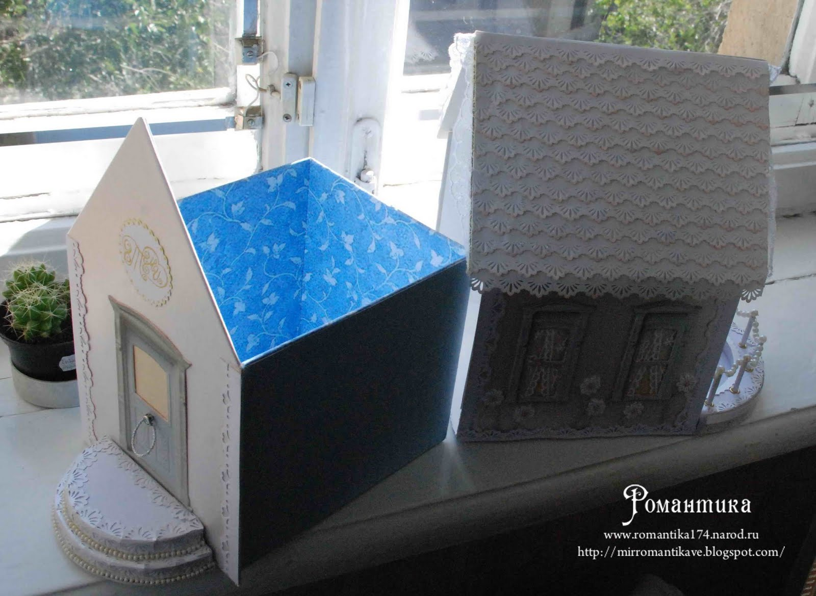 Домик для денег на свадьбу своими руками из коробки фото
