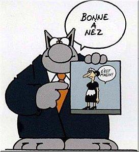 le-chat-geluck-Bonne-annee.jpg