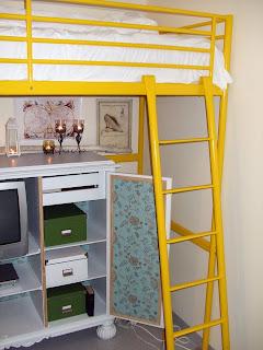 Loftseng Ikea. Simple Parisot Loftseng With Loftseng Ikea. Troms ...