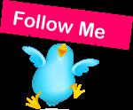 Siga-me