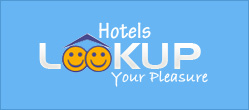 Hotels Lookup | 3 Star Hotel In Delhi | Hotel In Delhi | Cheap Hotel In Delhi