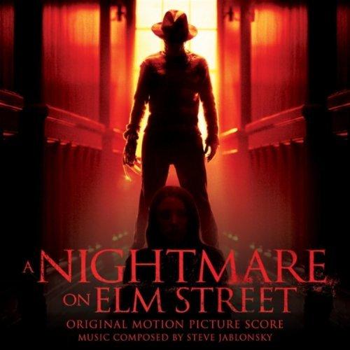 A Nightmare on Elm Street - Wikipedia