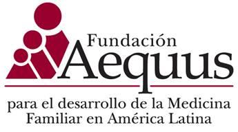 Fundación Aequus