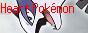 Pokémon Planet RPG - Portal Button%2B2
