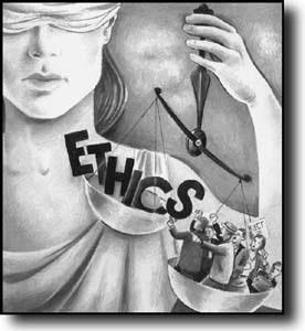 external image ethics-9651.jpg