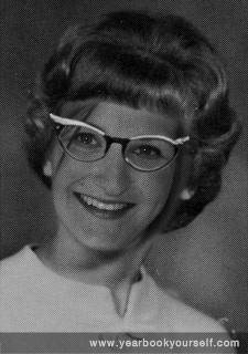 [myYearbookPhoto+60+glasses]