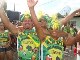 Micareta de São Bemto 2010